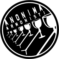 anonima_armonisti