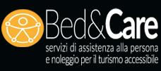 bed&care_logo_fondo