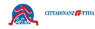 link_cittadinanza