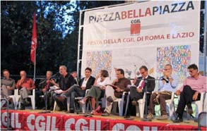 piazza_bella_2011