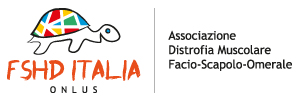 FSHD Italia Onlus