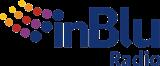 logo_radioinblu.mini