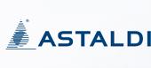ASTALDI logo