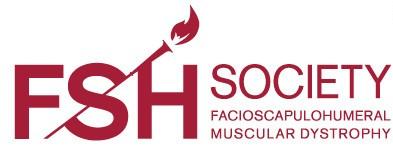 FSH_Society