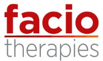Facio therapies
