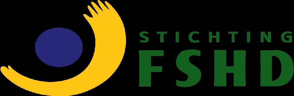 Logo-FSHD-FC