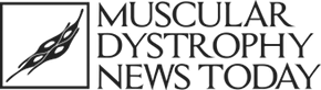 Muscular-DystrophyNewsToday_black-290