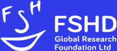 fsh_global research foundation Ltd