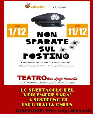 non_sparate_sul_postino