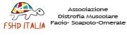 FSHD Italia APS